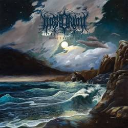 Records: Return of Inexorum