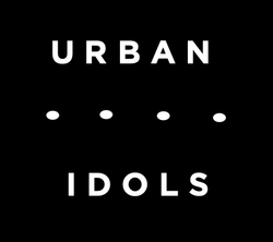 Records: Urban Idols unreleased tracks
