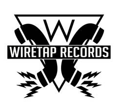 Records: New Wiretap Records fundraising compilation