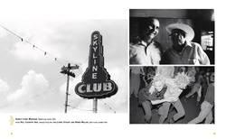 Music News: The Mavericks of Lone Star Punk: the book