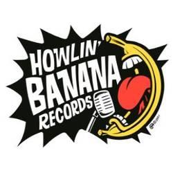 MP3s: Free Howlin' Banana sampler
