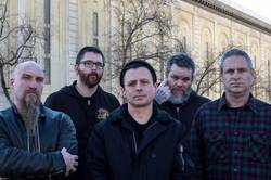 Records: Neurosis to reissue The Word As Law
