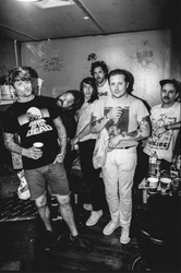Bands: Oh Sees news, tours, reissue