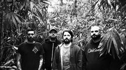 Records: Horsewhip's Laid To Waste