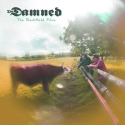 Records: The Damned Rockfield Files