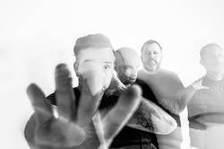 Bands: Rise Against lead Dark Nights: Death Metal soundtrack