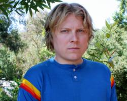 Records: Ty Segall's First Taste