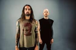 Records: Spirit Adrift announce Enlightened In Eternity