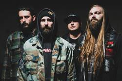 Records: Foes to unleash American Violence