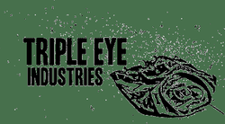 Shows: Triple Eye Industries Fest IV