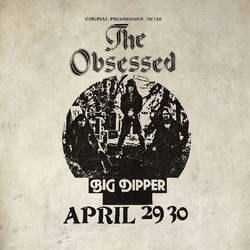Records: The Obsessed at 40