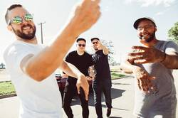Bands: New Doomtree offshoot Shredders drops EP
