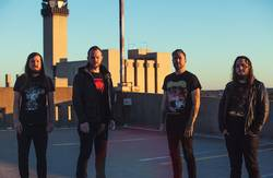 Bands: Pallbearer: new label and other updates