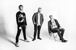 Bands: Stephen Malkmus: new single, tour plans