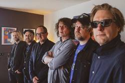 Bands: New Hold Steady Single