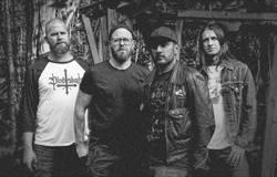 Records: New political punk from Ett Dödens Maskineri