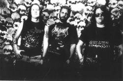 Records: Skeleton's Ordainment Of Divinity