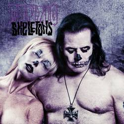 Records: Danzig releases covers album