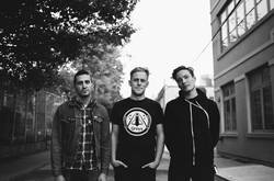 Bands: The Dirty Nil to release Higher Power in February