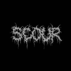 Bands: Scour supergroup