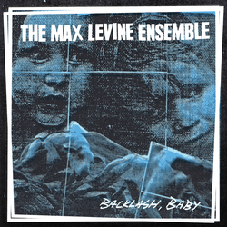 Records: New Max Levine Ensemble