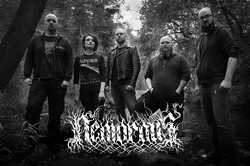 Labels: News from Bindrune