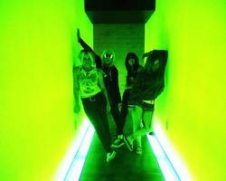 Bands: New L7 in the news