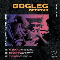 Bands: Dogleg join Triple Crown, plan album