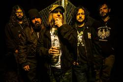 Tours: Eyehategod hit the road with Negative Approach and Cro-Mags