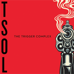 Records: TSOL and The Trigger Complex
