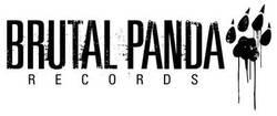 Labels: New Brutal Panda comp