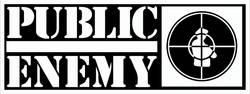 Bands: Public Enemy art show to celebrate milestone
