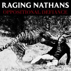 Records: The Raging Nathans present Oppositional Defiance