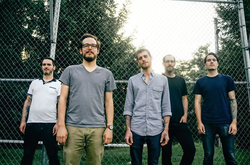 Tours: Restorations and Cheap Girls tour