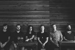 Tours: Underoath adds Caspian to Rebirth Tour