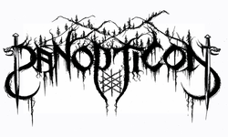 Records: New live track from Panopticon