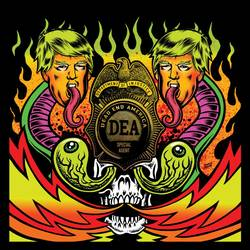Records: Dead End America, coming soon