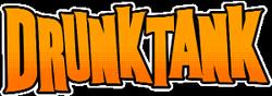 Tours: Drunktank tour dates
