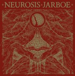 Records: Neurosis & Jarboe: remastered & reissued