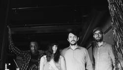 Tours: The Good Life on tour with Speedy Ortiz