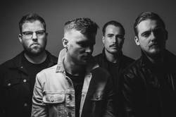Records: Cold Years with debut in Sept