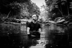 Records: Black Wing (Dan Barrett) to release No Moon