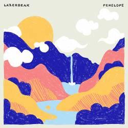 Records: Lazerbeak's latest