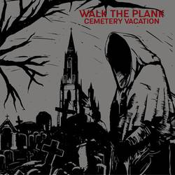 Records: Walk the Plank first full-length