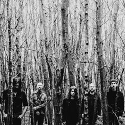 Labels: Amenra joins Relapse