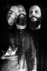 Records: New Ufomammut