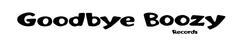 Labels: Goodbye Boozy Records catalog on bandcamp