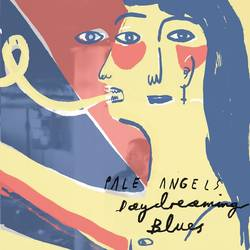 MP3s: Pale Angels premier a new song