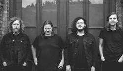 Records: Coastlands album news