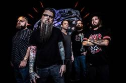 Bands: Bloodlet head to Europe